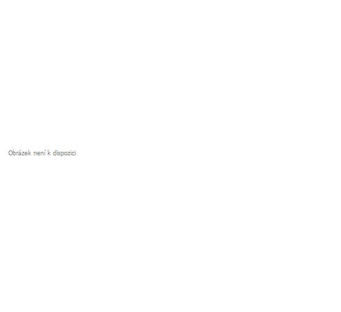 Bavlnený pléd 150x200cm